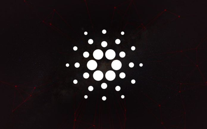 Cardano (ADA): A Robust Smart Contract Platform with Advanced Functionalities