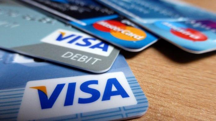 Cryptocurrency Exchange Coinsquare To Add Credit Card Payment Method