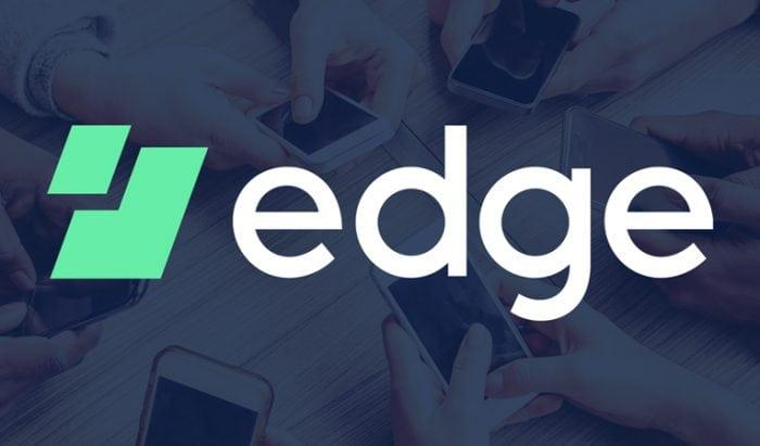 Edge Crypto Wallet Review: Over 30 cryptos supported