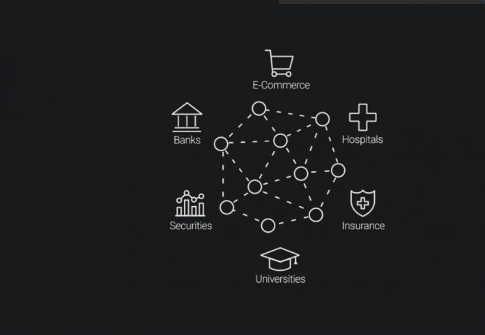 ICON (ICX) Global Connection | Oracle Times