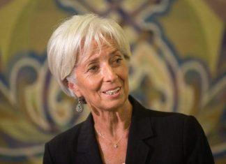 imf-chief-lagarde-global-cryptocurrency-regulation-is-inevitable-coindesk.jpg