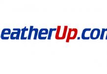 leatherup logo accepts bitcoin ,litecoin, ethereum