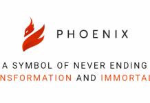 phoenix ico