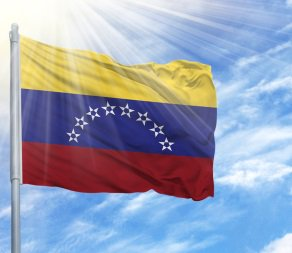 Maduro Orders Government Services to Accept Any Cryptocurrency