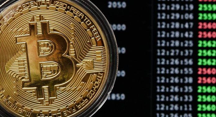 Why Bitcoin Cash (BCH) Is in Trouble