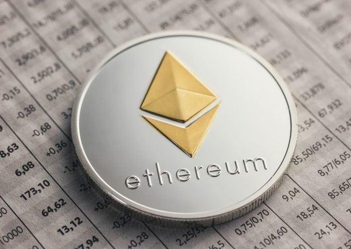 Why is there a dip in cryptocurrency