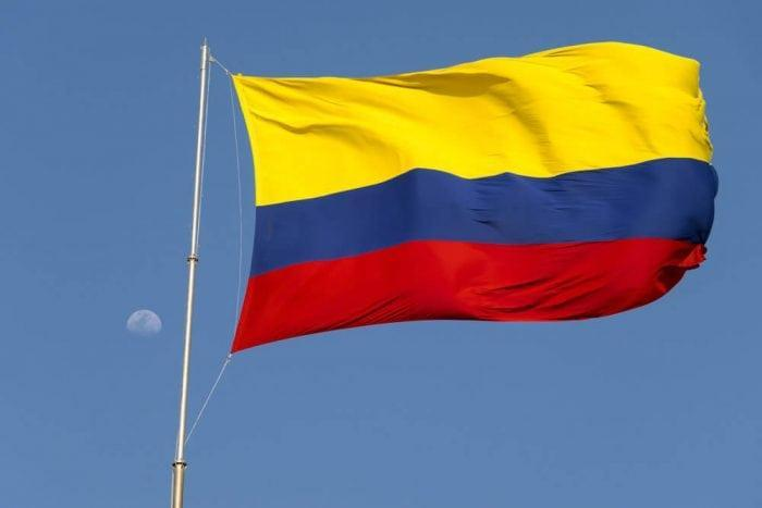 Bitcoin Companies in Colombia are at Risk of Having Their