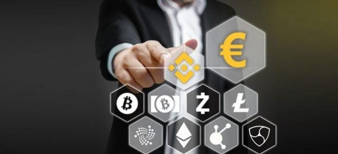 The-Euro-is-coming-to-Binance-—-other-fiat-currencies-to-follow-»-Brave-New-Coin.jpg