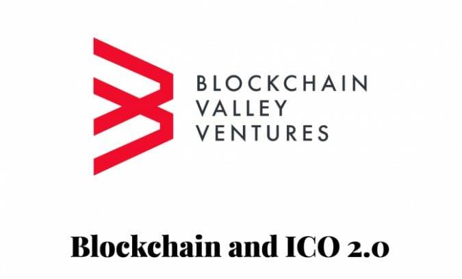 Blockchain Valley Ventures Founder Discusses Crypto in Switzerland, ICO Regulation and More