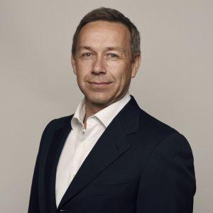 Heinrich-Zetlmayer