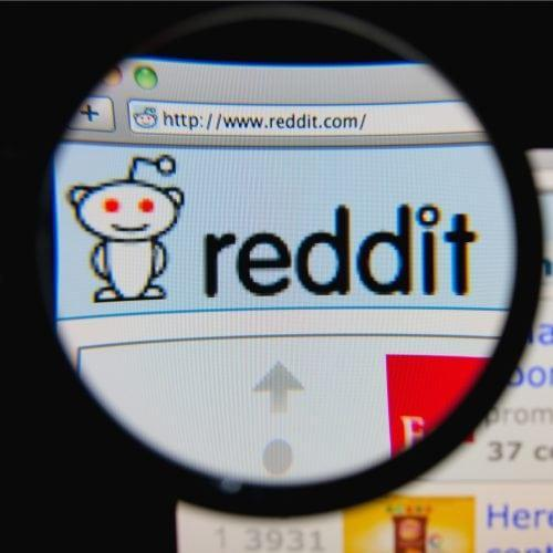 Censorship of Cryptocurrency Discussions on Reddit Gets Kafkaesque