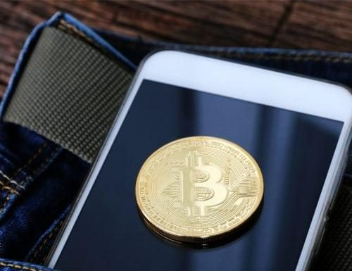 Devere Group Adds Bitcoin Cash and EOS to Crypto Exchange App