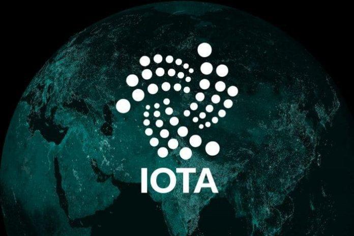 IOTA (MIOTA) New Partnership with Volkswagen and MOBI