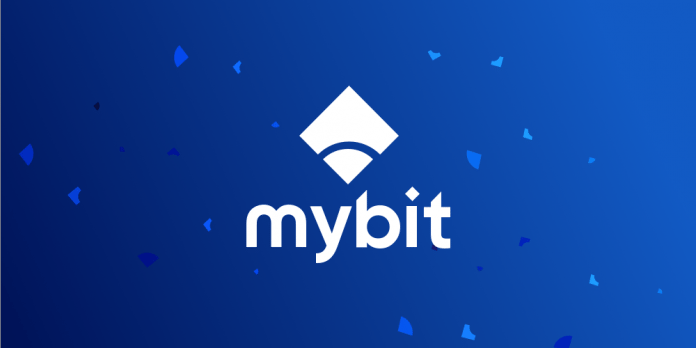 MyBit Partners With Smart Tech Provider Ability Concept, Announces Upcoming Launch of Decentralised Asset Exchange For IOT
