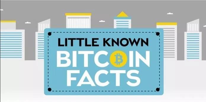 bitcoin infographic