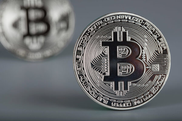 A study claims to have proof of Bitcoin price manipulation.