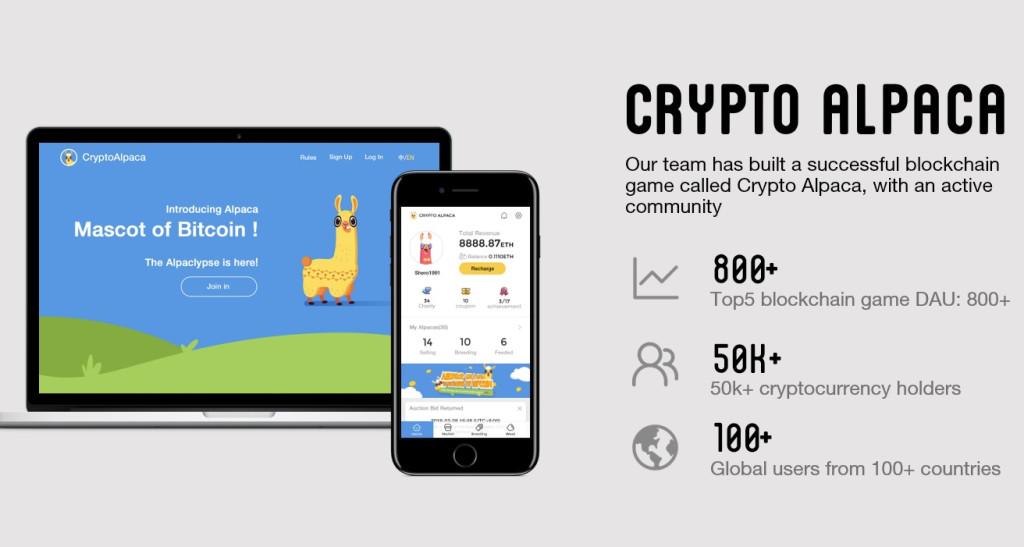 Eon Foundation raises $5 million for blockchain game publishing
