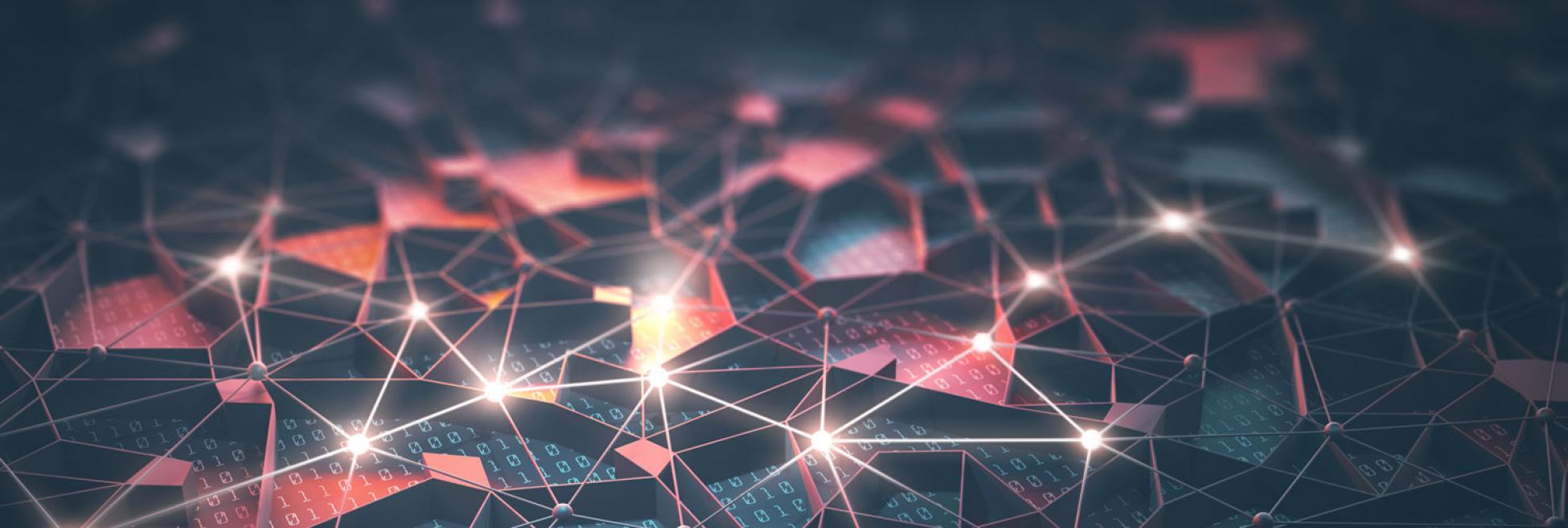 Estimating Bitcoin Fees Via a Neural Network