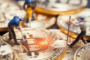 "Early Bitcoin Developer Recounts ""Weird"" Interactions With Satoshi"