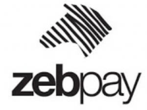 Indian Exchange Zebpay Boosts Trading Support for 19 Cryptos Ahead of RBI Ban