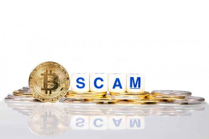 Bitcoin News Live - Actor Involved In Bitcoin Scam Says He S Innocent Live Bitcoin News ...