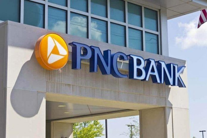 Another Win for Ripple - PNC Bank Becomes First Major US Banking