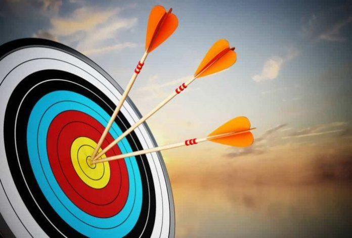 The 4 Next Big B2B Marketing Trends