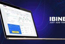 Ibinex-Mrk-Pic2_optimized