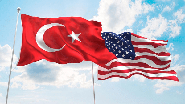 Turkey Plans to Expand ICOs While US Lawmakers and Crypto Industry Meets