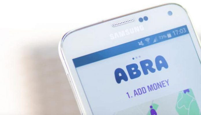 Crypto Wallet Abra Adds Support for European Bank Accounts