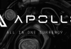 apollo ico press release