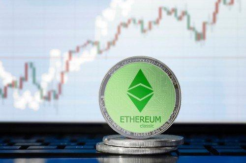 Ether Keeps Slipping, Bitcoin Keeps Chugging Along – ThirtyK