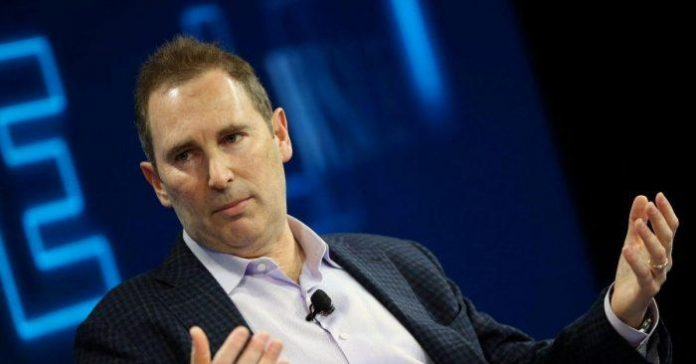 AWS announces new blockchain services at re:Invent