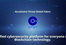Accumulus Threat Shield Token