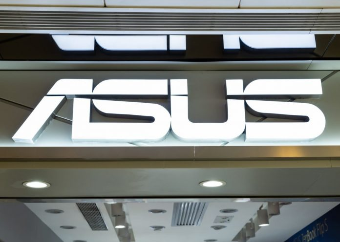 Asus Allows Gamers to Mine Crypto With Their Idle Graphics Cards
