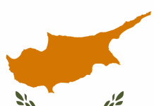 Flag-of-Cyprus-1024x918.png