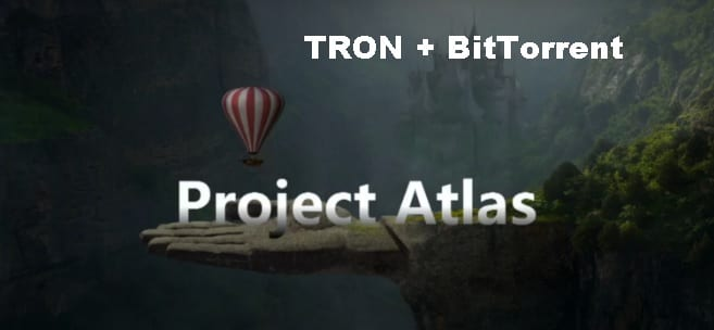 Justin Sun Explains How Tron Changed His Life, The Importance Of Project Atlas & BitTorrent And Plans For Tron's Future