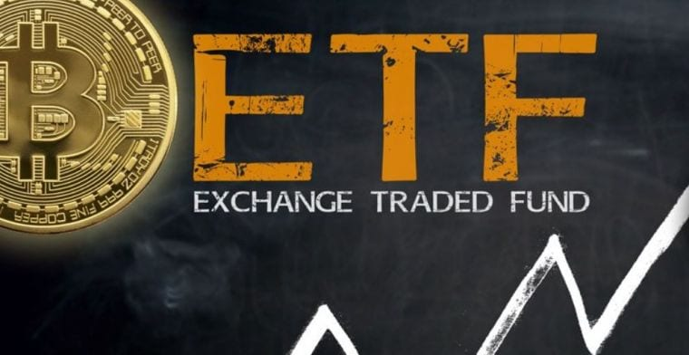 Nine Bitcoin (BTC) ETF Proposals To Be Reviewed by The SEC After November 5th