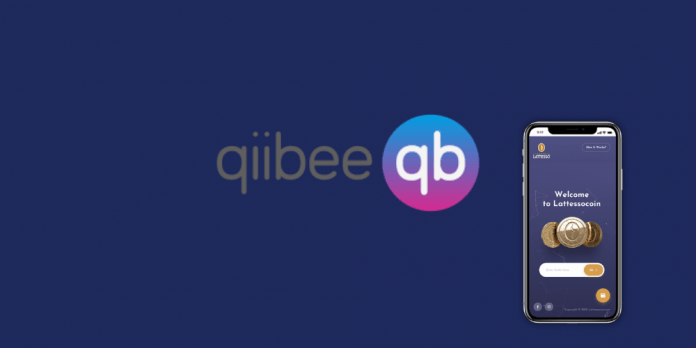 Qiibee CEO: Blockchain is the Perfect Technology for Loyalty Programs