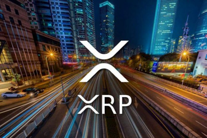 Securitize To Issue Security Tokens On XRP Ledger
