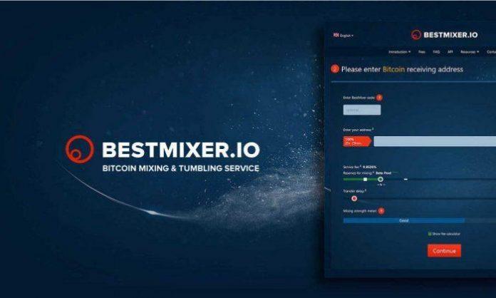 bestmixer_io mixing service