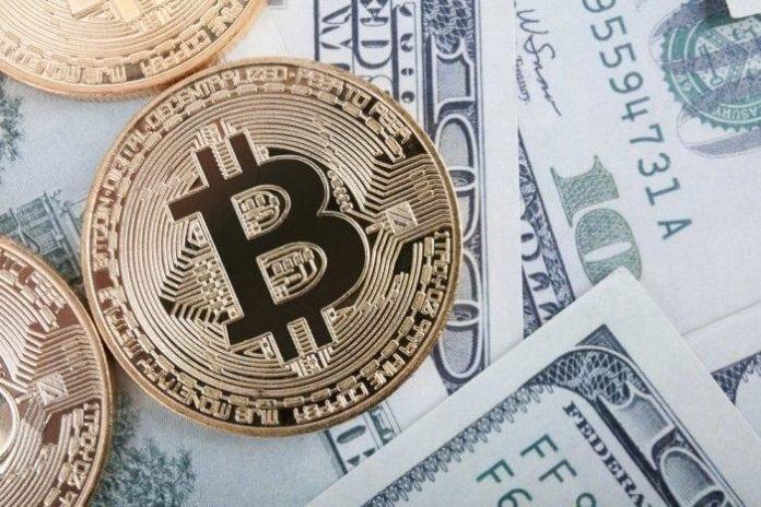 Trade.io Acquires British Brokerage Primus Capital Markets