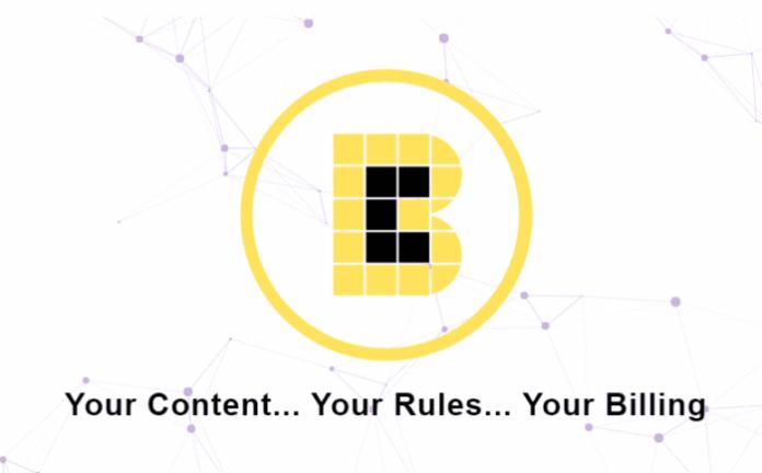 buckycoin ico news