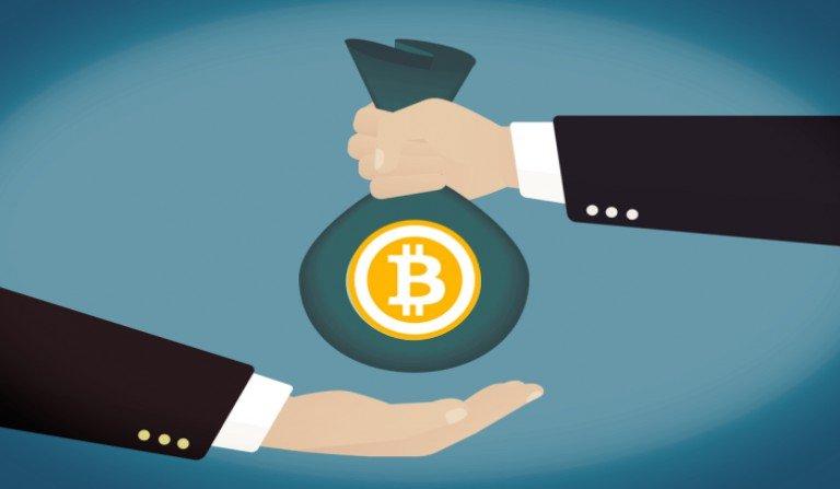 BlockFi Review: Is BlockFi Lending Safe