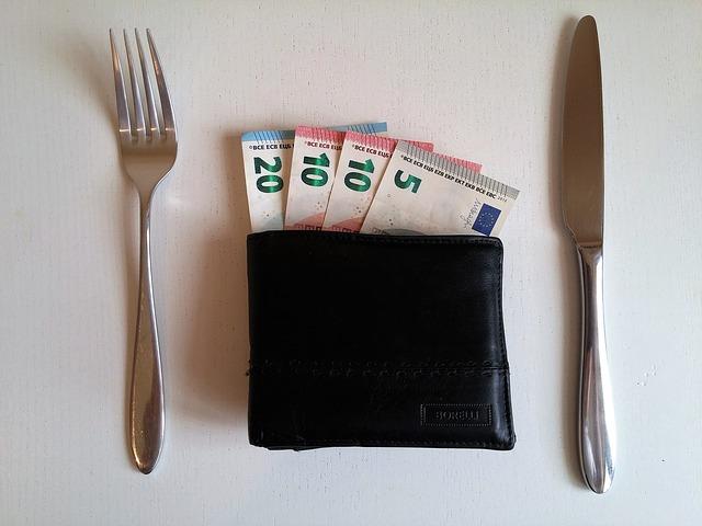 money wallet fork