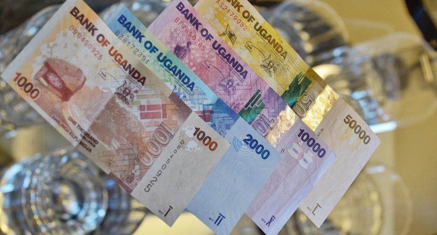 Binance Uganda Sees 40,000 Accounts Opened in First Week