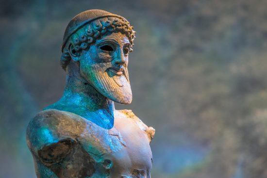 crypto myth busting