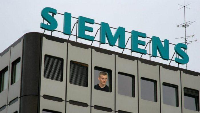 Siemens wants to change the way we share energy… with blockchain