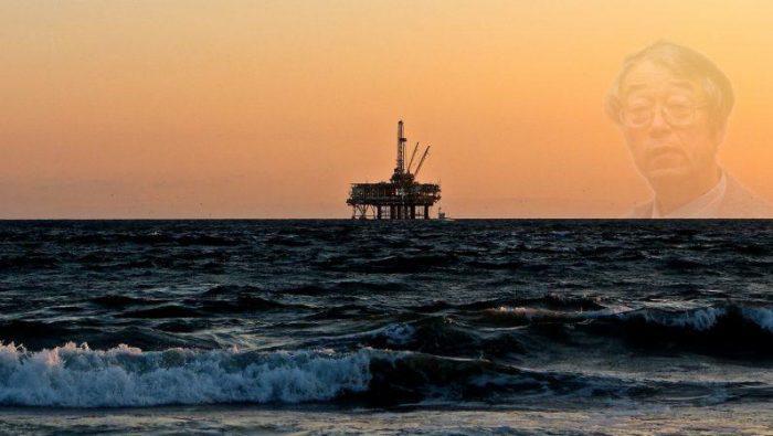Oil behemoths join Shell and friends on energy trading blockchain