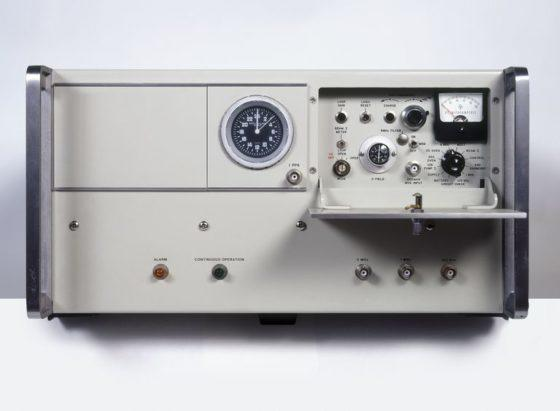 Atomic Clocks Are Now So Accurate They Can Detect Gravitational Waves
